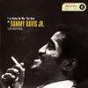 Couverture de l'album I've Gotta Be Me: The Best of Sammy Davis Jr. On Reprise