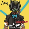 Couverture de l'album I Can Transform Ya (feat. Lil Wayne & Swizz Beatz) - Single