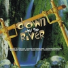 Cover of the album Down By the River