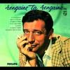 Cover of the album Rengaine ta rengaine…