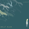Couverture de l'album Malý kluk