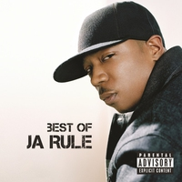 Cover of the track Best of Ja Rule