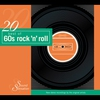 Couverture de l'album 20 Best of 60's Rock 'n' Roll (Re-Recorded Version)