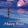 Couverture de l'album Making Tracks