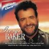 Couverture de l'album Hollands Glorie: George Baker