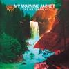 Couverture de l'album The Waterfall (Deluxe)