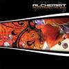 Couverture de l'album Austral Alien