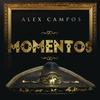 Couverture de l'album Momentos