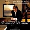 Cover of the album Ocean of Dreams
