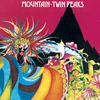 Cover of the album Twin Peaks (Live)
