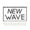 Cover of the album New Wave