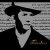 Couverture de l'album Timeless - Hank Williams Tribute