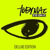 Cover of the album Eye On It: Deluxe Edition