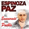 Cover of the album El enamorado del pueblo