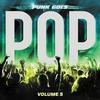 Cover of the album Punk Goes Pop, Volume 4