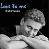 Couverture de l'album Love to Me