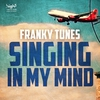 Cover of the album Singing in My Mind - EP