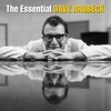 Cover of the album The Essential Dave Brubeck