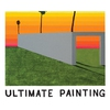 Cover of the album Ultimate Painting
