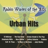 Cover of the album Radio Waves of the '90s: Urban Hits