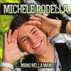 Cover of the album Mano nella mano
