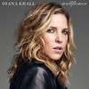 Couverture de l'album Wallflower (Deluxe Edition)