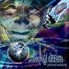 Cover of the album Raponggi Dreams