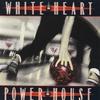 Cover of the album Powerhouse