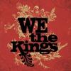 Couverture de l'album We the Kings