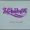 Cover of the album Schifoan: Nachschlag 1973 bis 1979