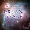 Cover of the album Dream Space