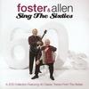 Couverture de l'album Sing the Sixties