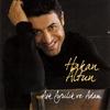 Cover of the album Aşk Ayrılık Ve Adam