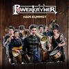 Cover of the album Ham kummst - Single