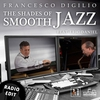 Couverture de l'album The Shades of Smooth Jazz (feat. Eric Daniel) [Radio Edit]