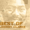 Couverture de l'album Best of Johnny Clarke