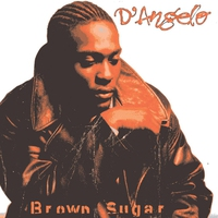 Cover of the track Brown Sugar