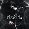 Cover of the album Travolta EP