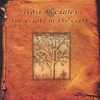 Cover of the album The Beauty of the Earth
