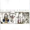 Couverture de l'album Psaumes