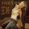 Cover of the album D1