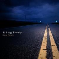 Couverture du titre So Long, Eternity