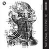 Cover of the album National Techno 2.0