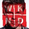 Cover of the album Wknd (Bonus Track Version)