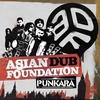 Cover of the album Punkara (Bonus Track Version)