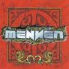 Couverture de l'album Mennen