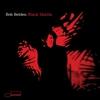Cover of the album Black Dahlia