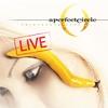 Cover of the album Thirteenth Step - Live