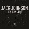 Cover of the album En Concert