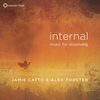 Cover of the album Internal
